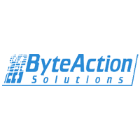byteaction